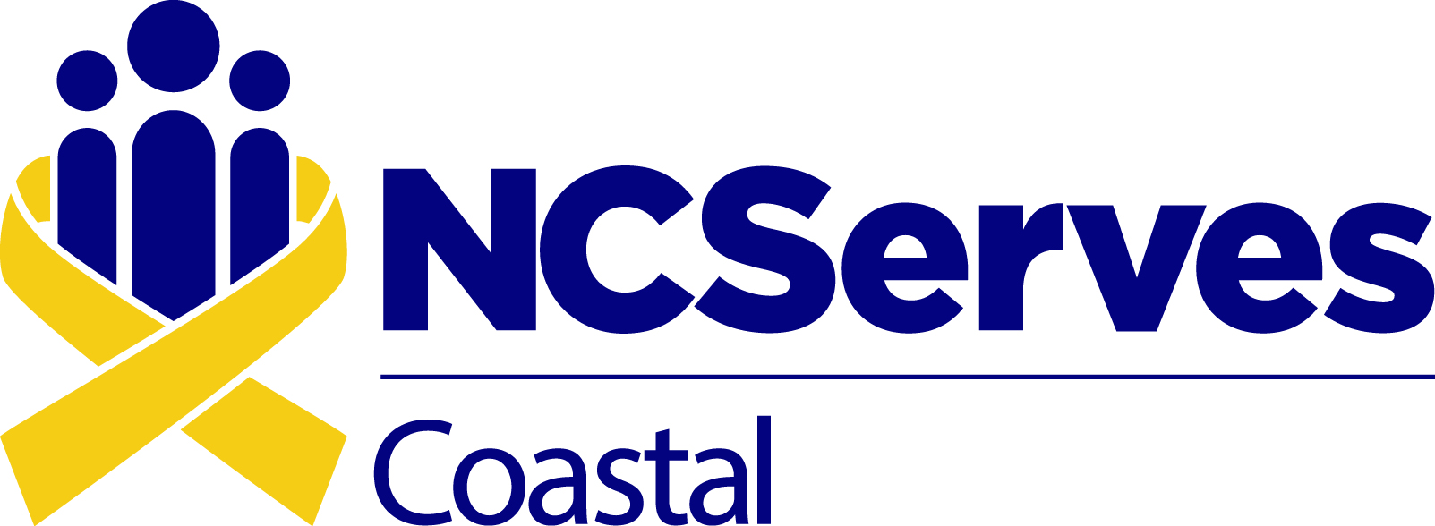 NCServes-Coastal-April-13-2018